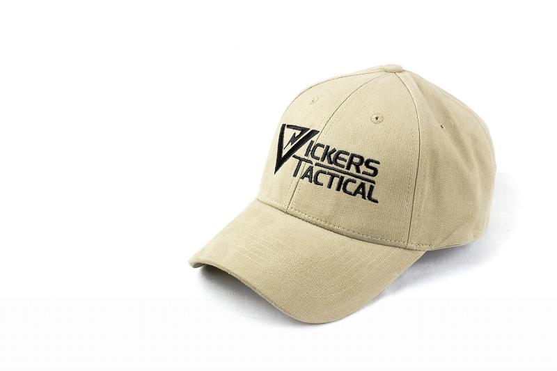 Vickers Tactical Tan Hat 14ade7296b1