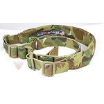 Blue Force Gear Vickers VCAS Sling MultiCam PADDED