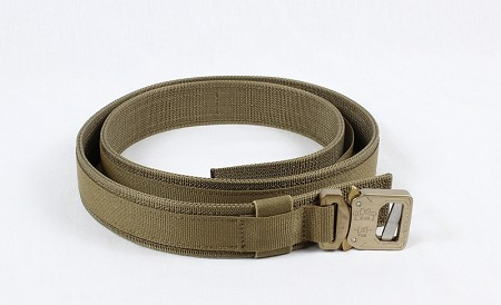 Ares Gear Ranger Belt Coyote Tan