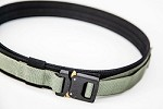 Ares Gear Ranger Belt Foliage Green