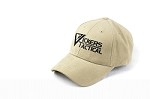 Vickers Tactical Tan Hat