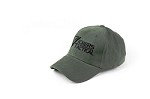 Vickers Tactical OD Green Hat