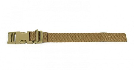 Blue Force Gear Long Emergency Release Strap for Fixed Sling Loops